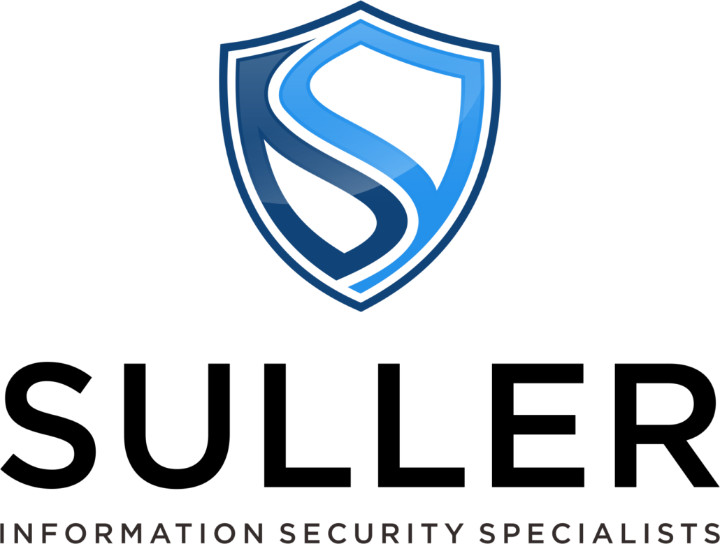 SullerTech Information Security Specialists